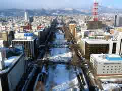 【Cities:Skylines】【ゆっくり実況】【シ