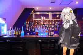【単発】従妹のあかりちゃんと酒を飲む【