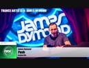 Trance Artists 8: James Dymond