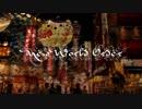 【NNIオリジナル】New World Order【サイトランス】