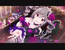 【テイルズ オブ ザ レイズ】×「アイドルマスター シンデレラガールズ」コラボPV