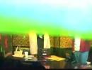 【うたスキ動画】時のはざまに/衛藤昂輝(CV:土岐隼一)、藤村衛(CV:寺島惇太) を歌ってみた【ぽむっち】