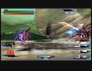 Gundam NextPlus AEGIS Gundam promotionVideo