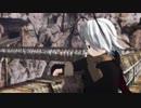 第50位:【東方MMDドラマ】蟲師リグル 七話「風に降りる霜」(中編) thumbnail