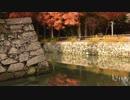 第72位:【ゆっくり】徒歩で日本一周part459【徳島】 thumbnail