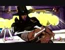 【ジョジョASB】川尻さんとジョナサンとディオくんで逝くジョジョasb☆62※再投稿