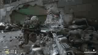 【World War 3】そこそこスペックで第三次大戦!③ (試作単発動画)