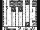 【転載TAS】 ドラキュラ伝説Ⅱ in 24:41.176