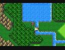 【GBA】Final Fantasy IV 4 Advance Sound Restoration