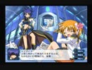【G.A.Ⅱ-EX】 銀河を守るために天使達と戦う【実況】 その99