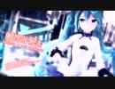 【ミクV4X】LEMON TEA(ショートアレンジ・カバー)【シナロケ】