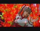 MarieRoseで響喜乱舞 楽曲:TOKU様 歌:GARNiDELiA様 モーション:小怪兽粉刷月球様(o^―^o)ニコ