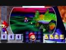 Je Mario【逸見の日】