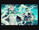 Fate/Grand Order 宝具のBGMを変えてみた part65