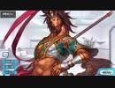 Fate/Grand Order 赤兎馬 マイルーム&霊基再臨等ボイス集+α
