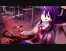 【女性実況】Doki Doki Literature Club!でドキドキする。20【ホラー編08】