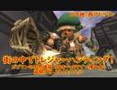 【FF11】2018-12-3 ゴブリンの不思議箱・SPキーx99