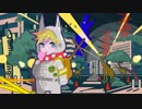 Jumble Jungle/164 feat.鏡音レン thumbnail