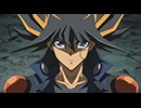 遊☆戯☆王5D's 051「転生せよ! 限界突破のライディング・デュエル」