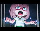 BanG Dream! ガルパ☆ピコ #23 pico23 パステルパジャマパーティー