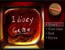 【実況】真実に到達するための鍵を【Idiocy Game -Case1- 】01