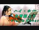 ハイホー/白雪姫【バイオリン 】【Violinist YURIKO】