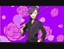 紫銹錆金のことなんかぜんぜん好きじゃないんだからねっ!!