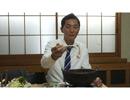 孤独のグルメ 冬に食べたい!はふはふグルメ特集 Season3 第10話