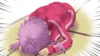 【スプラトゥーン2】床ソムリエゆかりさん 番外編【ゆるして】