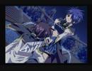 【G.A.Ⅱ-EX】 銀河を守るために天使達と戦う【実況】 その100