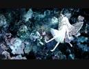 第50位:【オリジナル曲】girlhood thumbnail