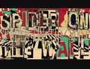 Spider on the Wall / IA English オリジナル曲
