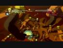 【実況】忍びの生き様をもう一度辿る「ナルティメットストーム3」#09