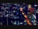 第91位:誘が灯 / 輪音イクト【UTAUオリジナル曲】