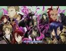 第87位:四コマヒーローズ! (ファイアーエムブレムヒーローズ thumbnail