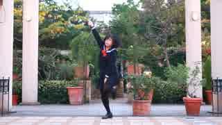 【Rima】 私、アイドル宣言  【踊ってみた】