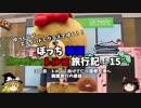 第8位:【ゆっくり】韓国トルコ旅行記 15 策士がお得に仁川国際空港にタクシーで向かう thumbnail
