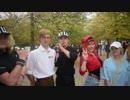 海外のアニメオタクの外国人達 2018年版 Ver.4 海外の反応動画+おまけ動画