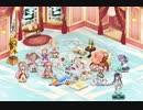 【FKG】きぐるみ&第一弾クリスマスガチャで226連!