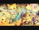 【スマブラSP】勝ちあがり乱闘 壁画0.0〜9.9