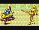 卵から最強モンスターを召喚しよう #32【半熟英雄】