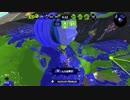 第70位:【X】生存戦略ガチマスピナー193【ヒューゲル,スピベ,金ノッチ】 thumbnail