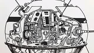 2018年12月07日1枠目 東京都江東区 きっとなにかあるはず 間違えても大丈夫! 青梅と青海よく間違えられる駅探訪 ~青海編~
