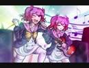 【日本語字幕】スーパーダンガンロンパアナザー2(チャプター2-④)