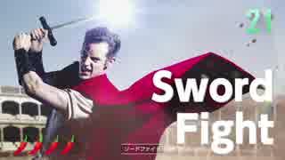 【1-2-Switch】◆とにかく楽しげな雰囲気だけが伝わってくる動画◆part20