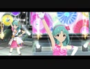 【ミリシタMV】Eternal Harmony まつり姫ソロ&ユニットver
