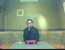 【ご注文はうさぎですか?】Daydream cafe/Petit Rabbit's【歌ってみた】