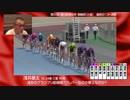 浅井康太(SS/90/三重)~中野浩一&後閑信一がKEIRINグランプリ2018出場選手を徹底検証~