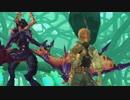 【シャリプラ実況】黄昏の謎に迫る錬金術士たちの物語 part50