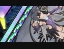 【COM3D2 GP-01】Blooming∞Dreaming!【イリヤ クロ 美遊】